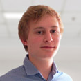 Thomas Preston - responsable communication Coques iPhone 7