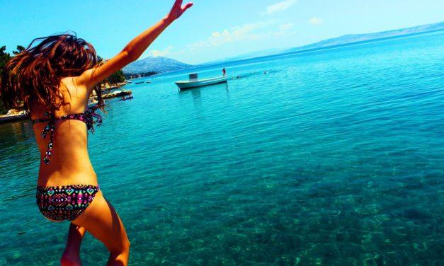 3 idées de voyages tendance adaptées à tous