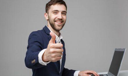 Quels sont les métiers du numérique qui recrutent ?