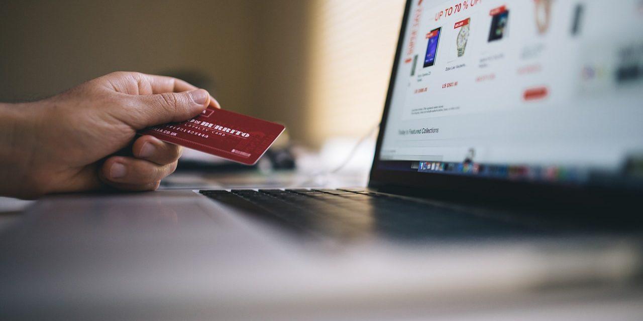 Le paiement en ligne se démocratise avec la reconnaissance vocale