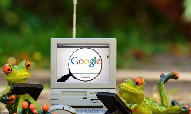 """Bug : l'enceinte connectée """"Google Home Mini"""", enregistrait les sons en permanence"""
