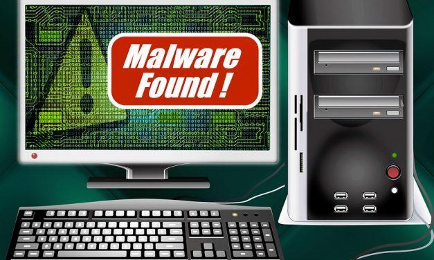 Malwares : fonctionnement et solutions