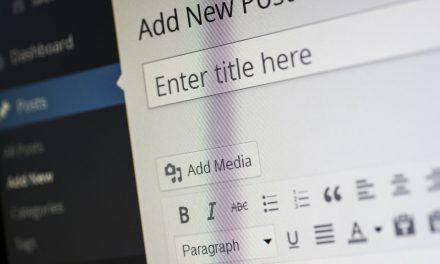 De vieux plugins obsolètes sur WordPress sont toujours utilisés
