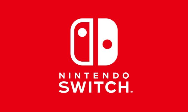 Nintendo Switch : en savoir plus sur les sorties 2018