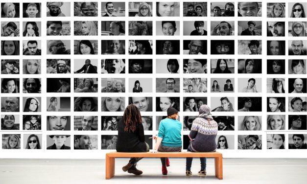 Les nouvelles solutions d'impression qui peuvent changer la vie de votre entreprise
