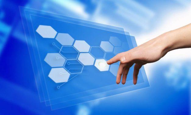 L'agence numérique : qu'est-ce que c'est, quelles sont ses compétences ?