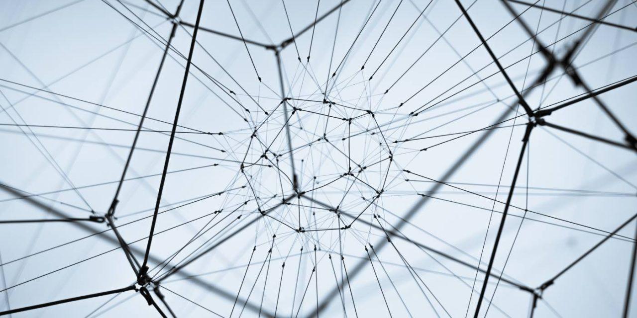Le RGPD relance le débat des données avec les objets connectés