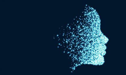 L'intelligence artificielle va transformer le monde de la santé