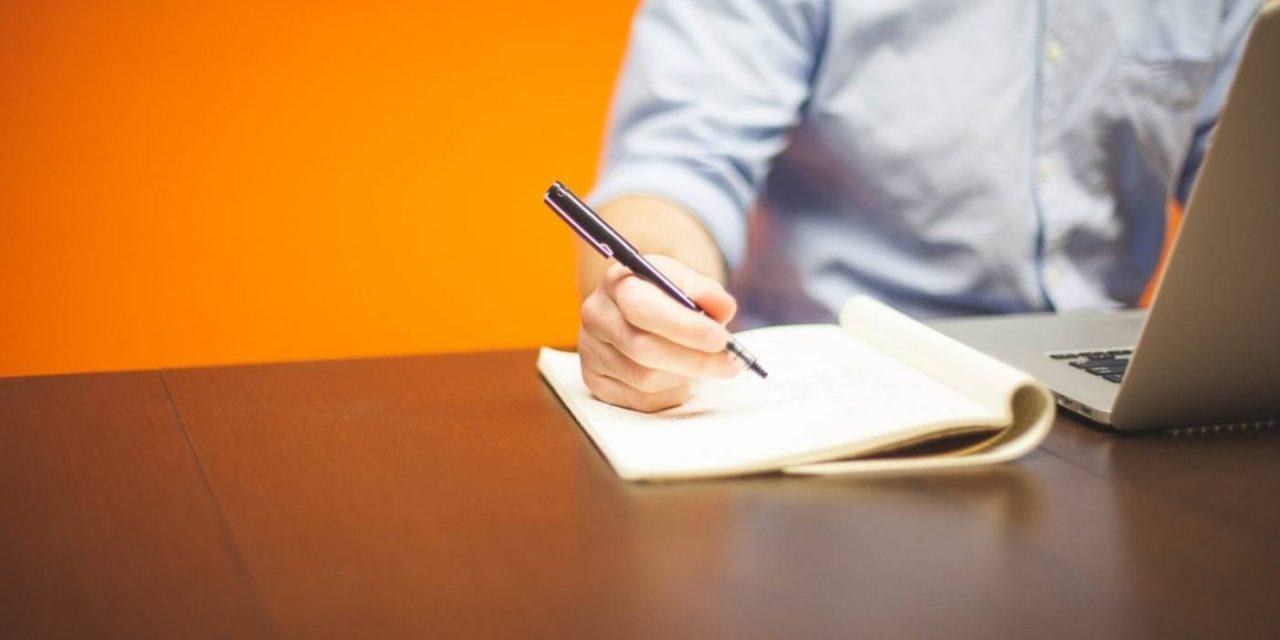 La rédaction Web utile, sémantique et l'Inbound Marketing, état des lieux 2018