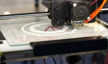 L'impression 3D, des opportunités business à saisir