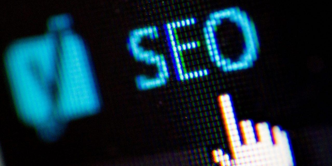 Réussir à s'imposer sur internet avec un bon référencement naturel