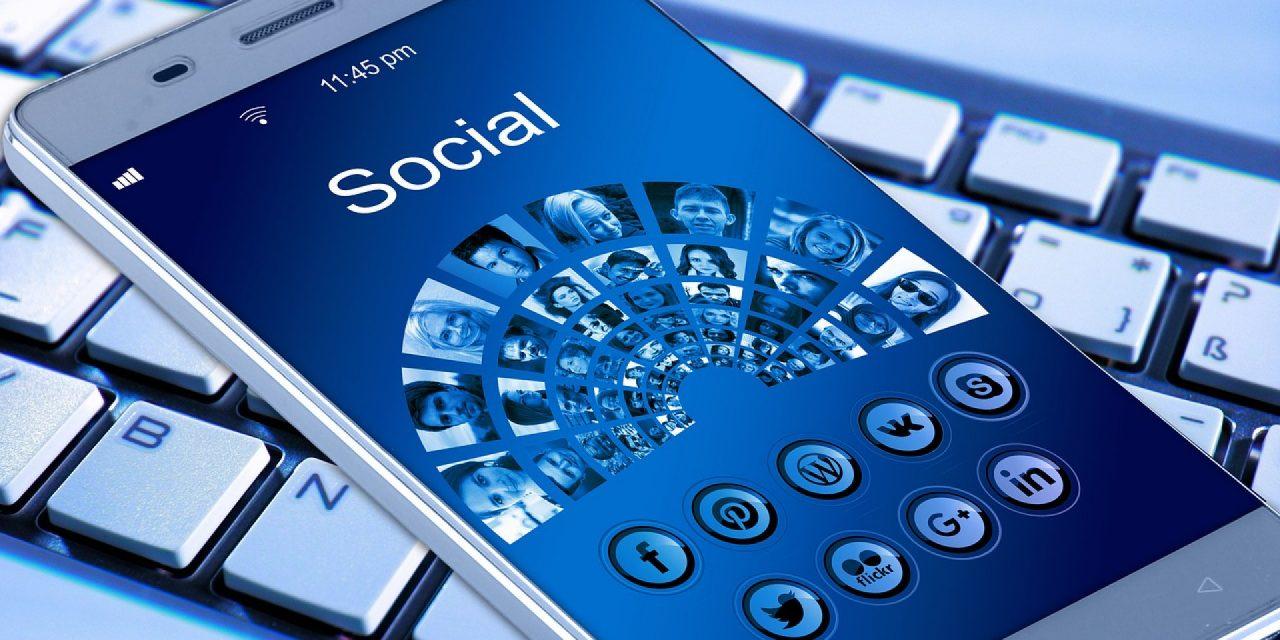 Entreprise : les nouveaux outils de marketing