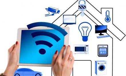 Logiciel de caisse dans le cloud : l'internet au service des commerces de proximité
