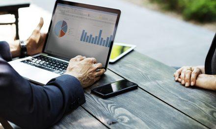 Une augmentation de 400 % des malwares sur les mobiles des entreprises