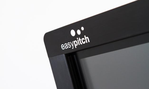 Écran interactif et système BYOD, expérimentez la présentation sans fil