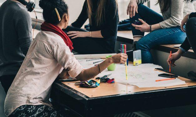 Une SARL vous aide à vous préparer aux Grandes Ecoles de Management, d'Ingénieurs, etc.