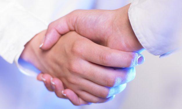 2 critères à prendre en compte pour choisir une agence web & SEO en France