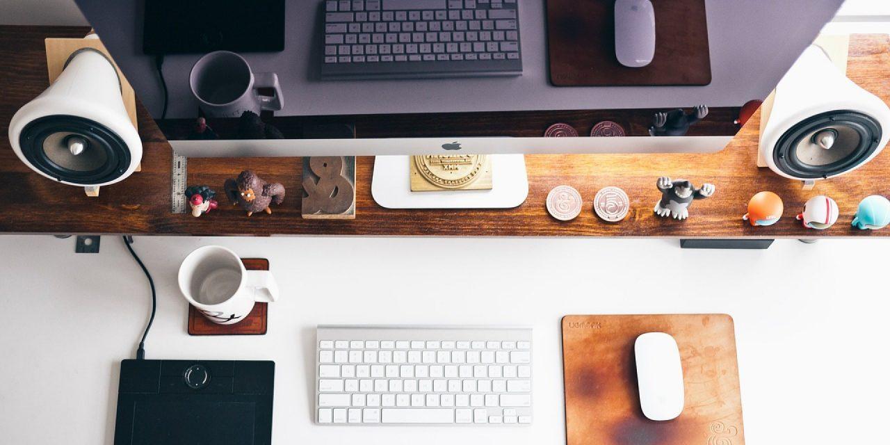 Quels outils utiliser pour créer un blog ?