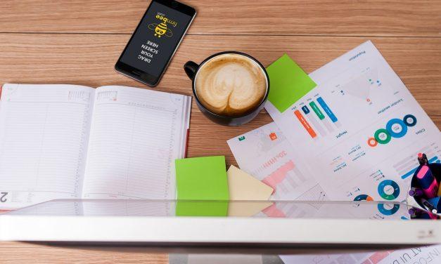 4 excellentes raisons de faire appel à une agence de communication