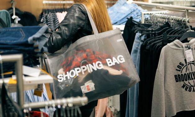 Fin d'année & marketing : pensez aux objets publicitaires !