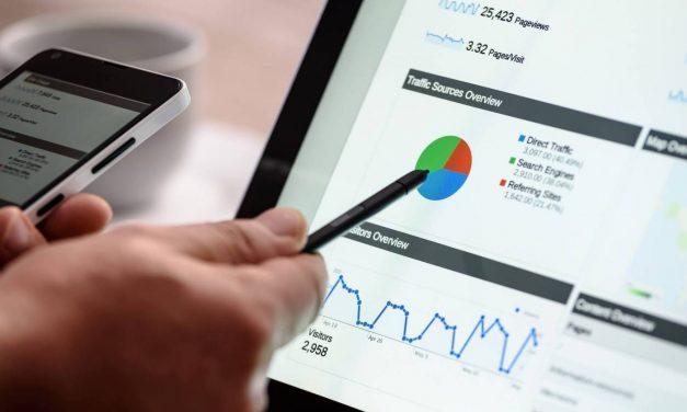 À l'ère du digital : quelles sont les stratégies marketing à adopter ?
