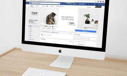 SEO, SEA & Social Ads : la gamme complète de services des agences numériques