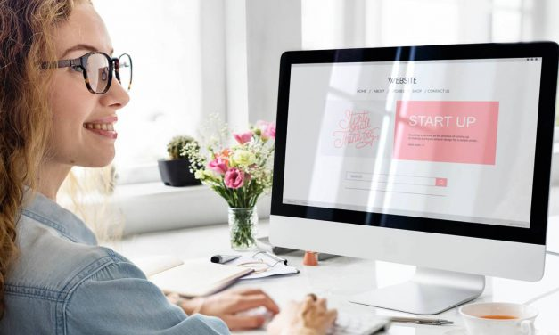 7 conseils pour réussir la gestion de votre boutique en ligne