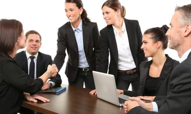 Comment évaluer les compétences professionnelles de vos employés?