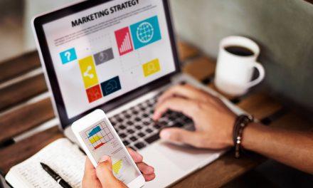 Utiliser les tunnels de vente pour transformer vos prospects en clients plus rapidement