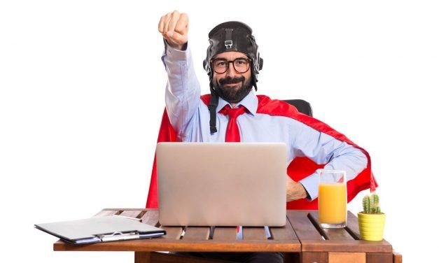Cinq conseils pour se lancer en tant que freelance web
