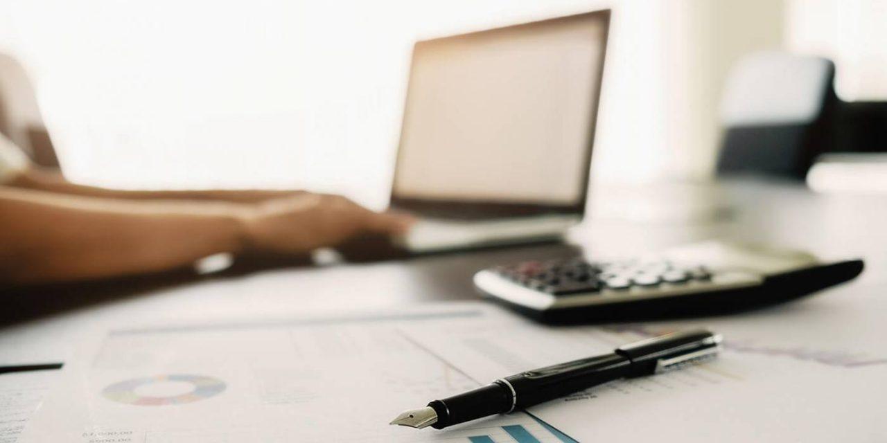 Attirez vos clients idéaux grâce à une stratégie d'inbound marketing