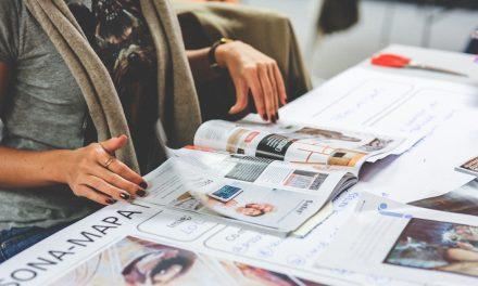 Classement des 5 meilleurs thèmes WordPress pour magazine webzine