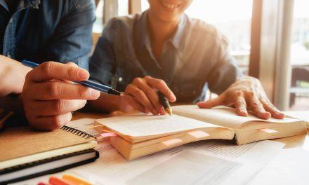Pourquoi choisir un master en marketing digital et que faire après ?