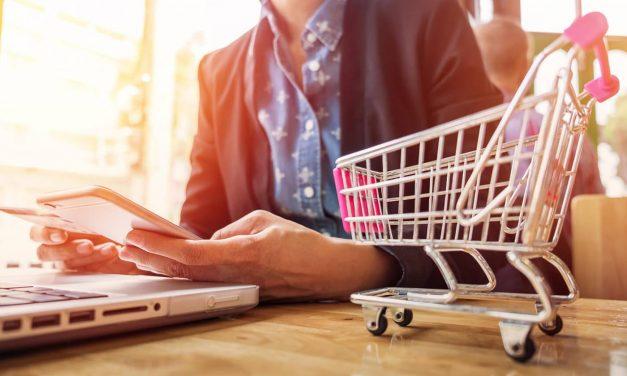 Comment se lancer, avec succès, dans la vente en ligne en 2019 ?