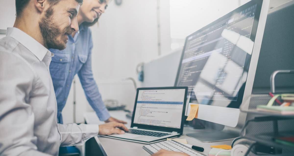 Faut-il externaliser la gestion de son service IT ?