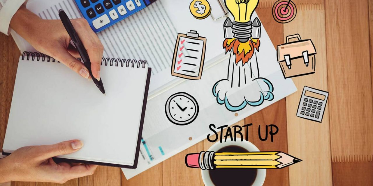Quelles sont les étapes à suivre pour créer votre entreprise et atteindre le succès ?