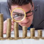 Ouverture d'un compte bancaire professionnel : comment, où et à quel prix ?