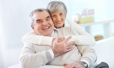 Le numérique au service des seniors