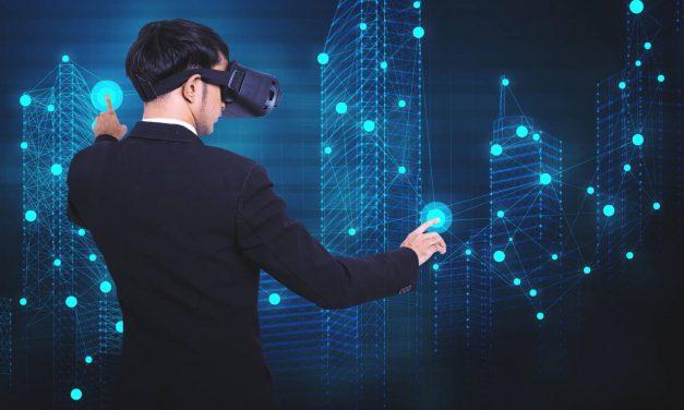 Réalité virtuelle, augmentée ou mixte, au quotidien ça donne quoi ?