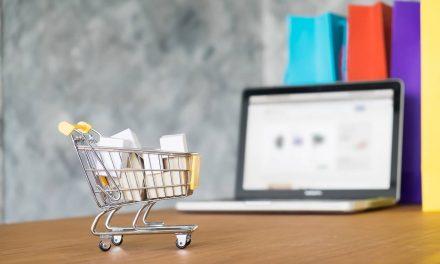 Le web-to-store, l'avenir du retail ?