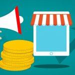 E-Commerce SEO : 5 astuces pour générer du trafic organique vers votre boutique en ligne