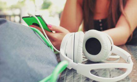 Comment mettre un fond sonore dans un montage vidéo ?
