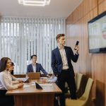 Agence PowerPoint : nos conseils pour bien choisir