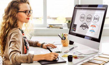 Faut-il faire appel à un spécialiste pour créer votre logo ?