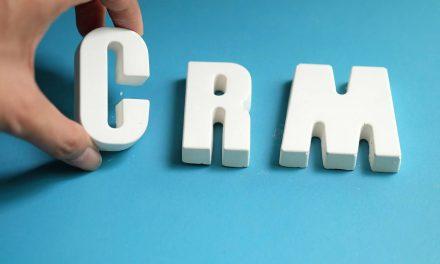 Comment bien choisir un CRM et un intégrateur CRM pour votre entreprise ?