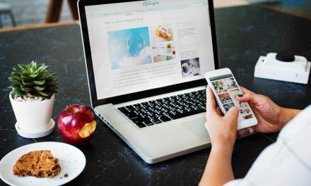 Quel est le meilleur logiciel en ligne – CMS SaaS pour créer votre site sans connaissances techniques en 2020 ?
