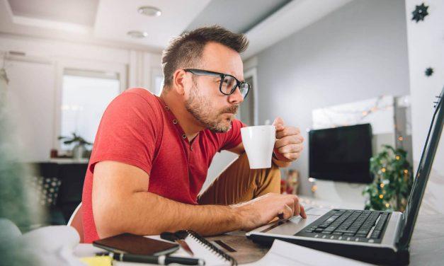 Comment mettre en place et sécuriser le télétravail dans votre entreprise ?