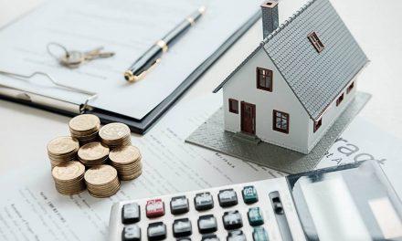Pourquoi le site de votre agence immobilière devrait-il disposer d'un blog ?