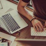 Vendre sur Internet ? Les secrets d'une landing page qui convertit